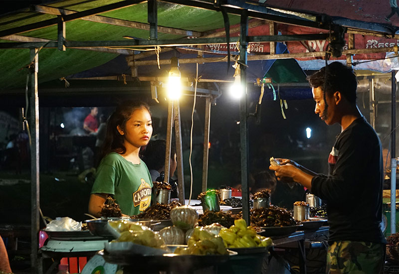 siem reap local food tours