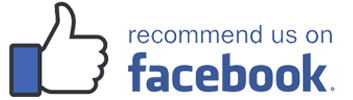 facebook review siem reaper