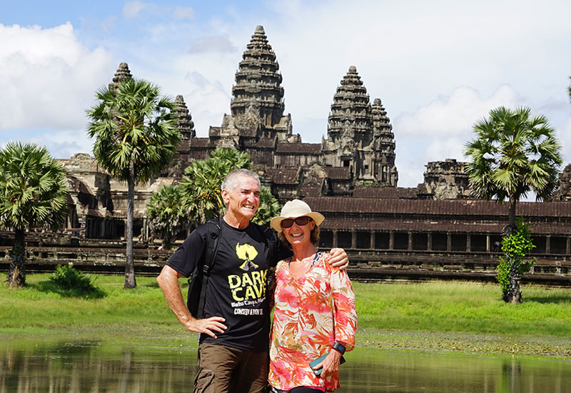 day tour to angkor wat