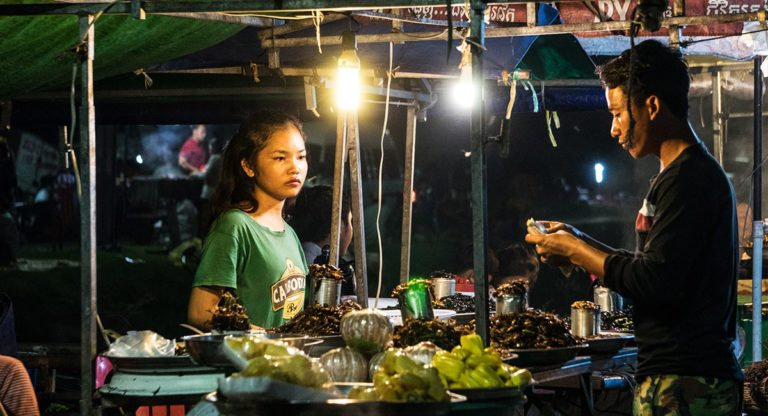 siem-reap-street-food-tour