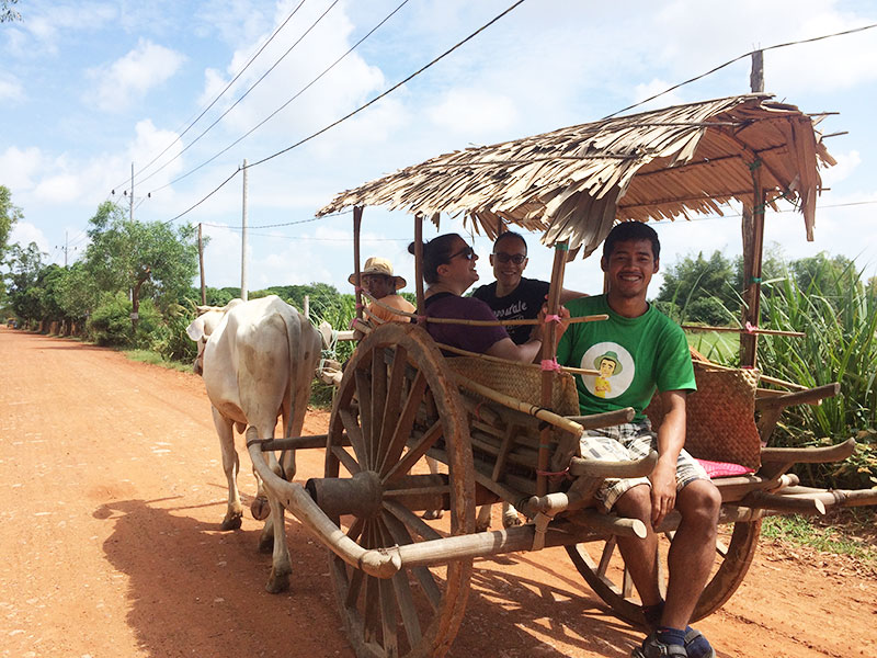 siem reap day tour