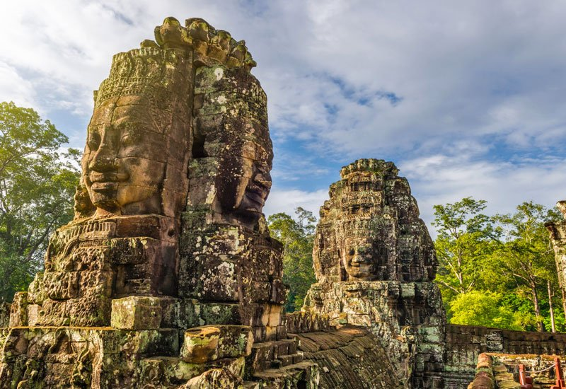 angkor wat temple tours