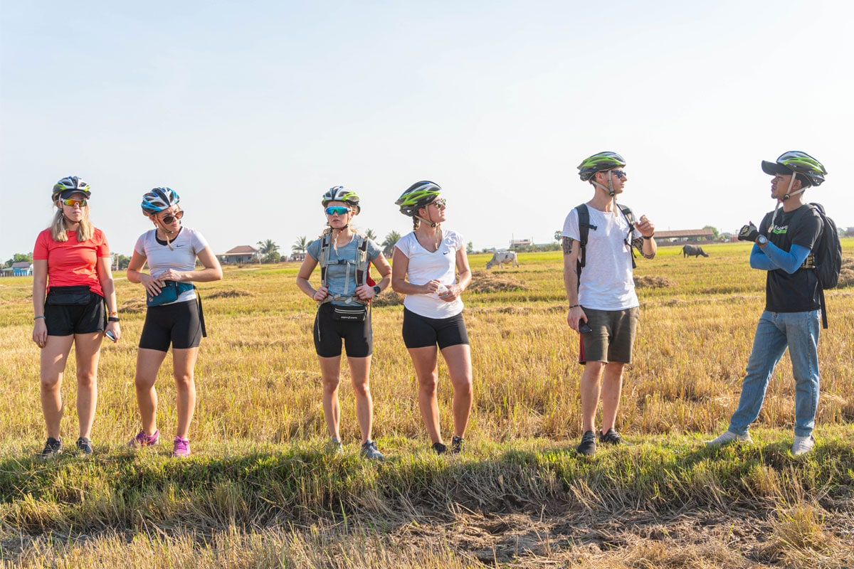 Siem-Reap-cycling-tours
