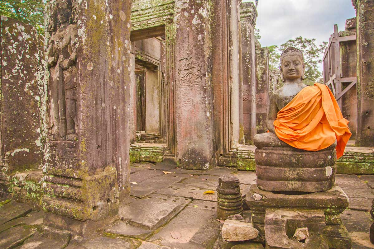 angkor-wat-temple-tours