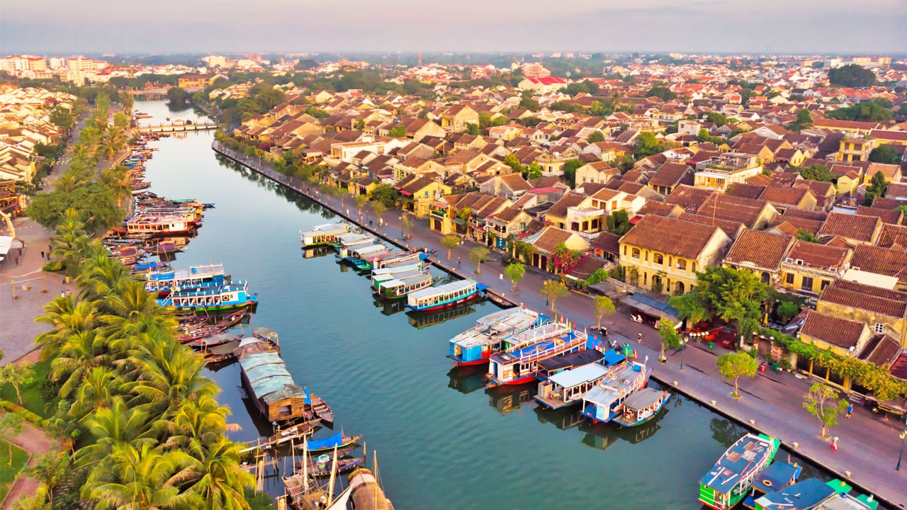 Best-Places-to-Visit-in-Vietnam