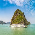 place to visit in vietnam