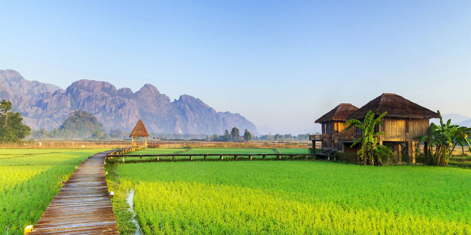 vang vieng things to do in laos